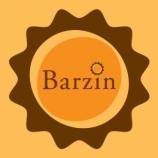 Barzin-1