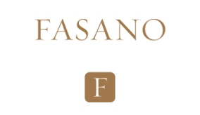 logo-fasano